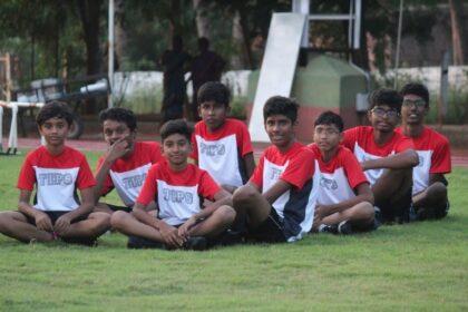 sports-3